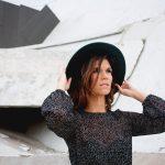 Melissa Ouimet 2017